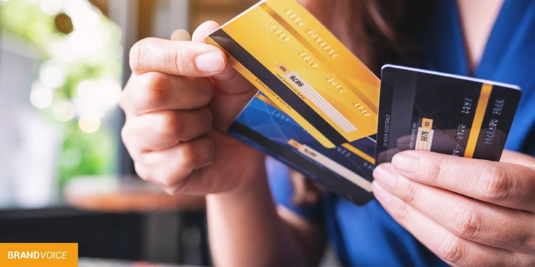 Match entre Visa et Mastercard : comment bien choisir votre carte bancaire ?