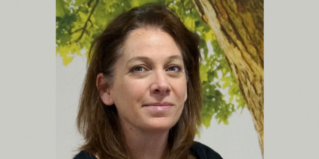 TMK20 : Géraldine Séjourné, pragmatisme et pédagogie au service de L'Arbre Vert