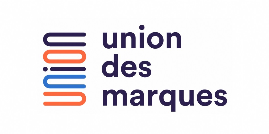 Covid-19 : l'Union des marques rend ses services gratuits