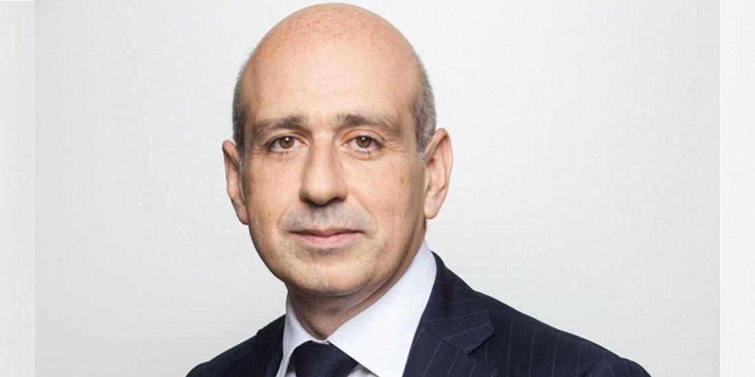 Jean-Luc Chetrit : 'Entre 70 et 80% de baisse du CA des médias en avril'