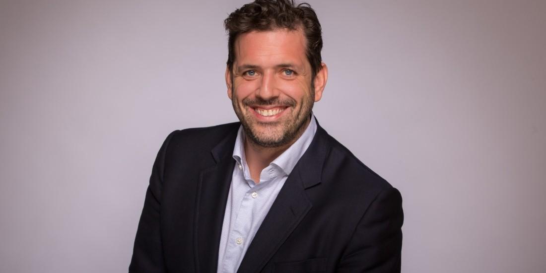 'Pour le rebond, il faut agir maintenant !': Christophe Collet (S4M)