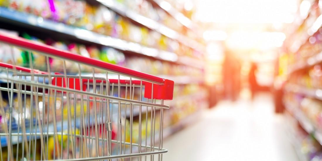 Focus sur la consommation des Français en période de confinement