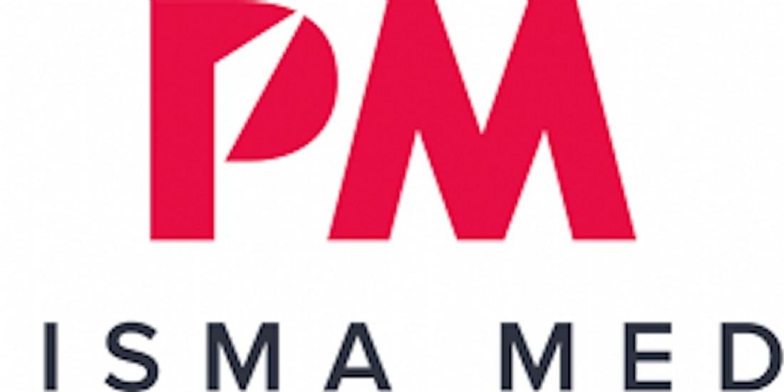Prisma Media offre 30% de ses espaces digitaux pour lutter contre la pandémie