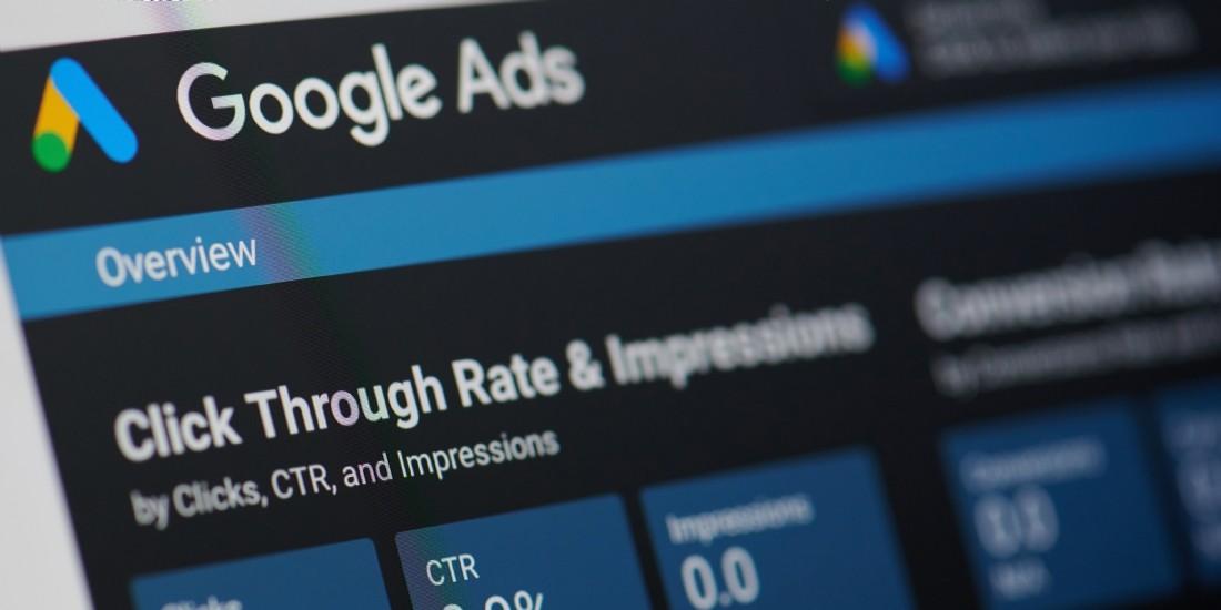 [Tribune] Pourquoi il ne faut pas couper (complètement) ses campagnes Google Ads?