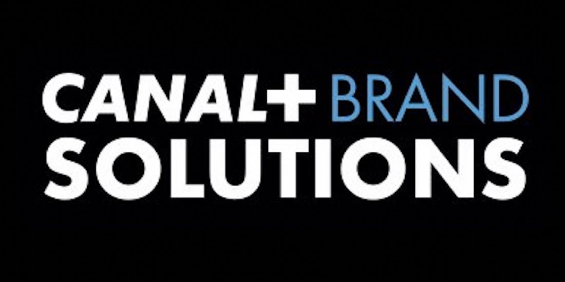 Canal+ Brand Solutions se mobilise contre le Covid-19