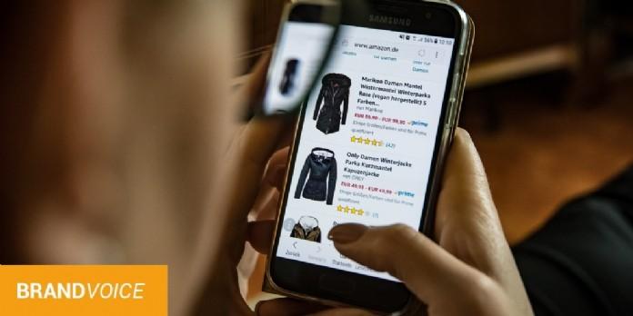 État des lieux de l'e-commerce français en 2019