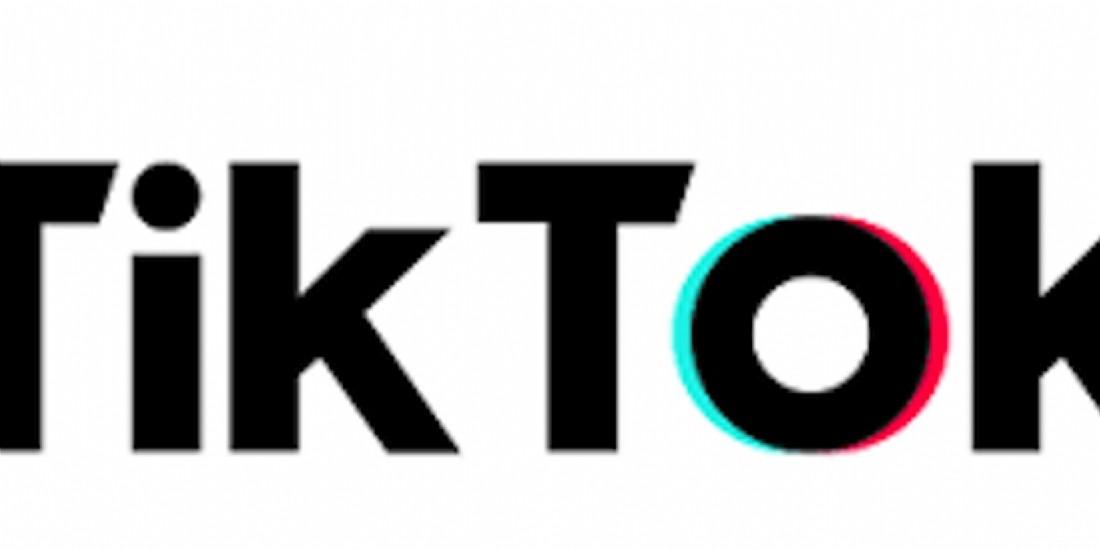 TikTok : pourquoi le réseau explose depuis le confinement ?