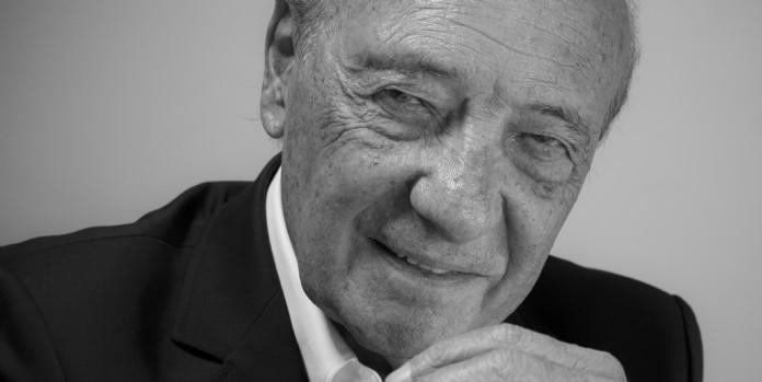 '8 agences sur 10 pourraient disparaître dans l'indifférence générale': Jacques Séguéla (Havas)