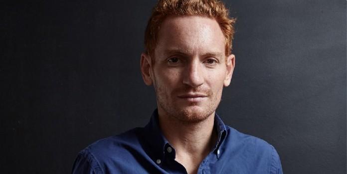 'Les marques peuvent atténuer les angoisses du présent': Mathieu Galloux (Addiction Agency)