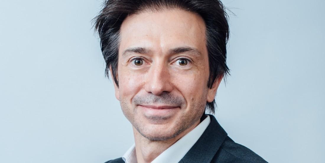 'La raison d'être, plus que jamais le facteur de performance': Mathieu Morgensztern (WPP)