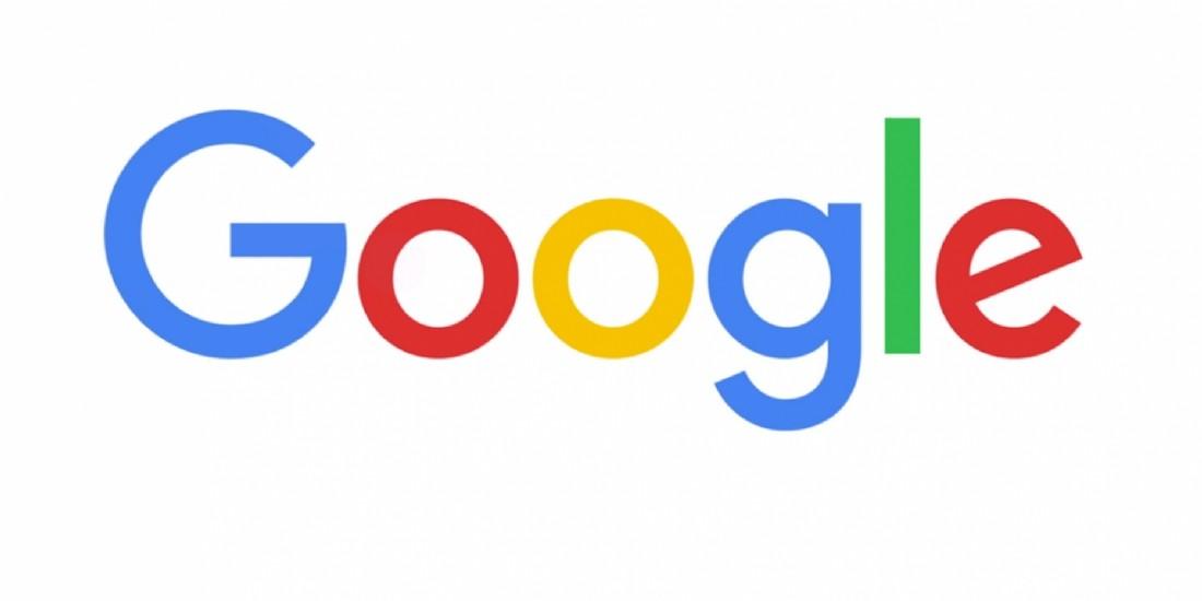 Google contraint de négocier avec les éditeurs