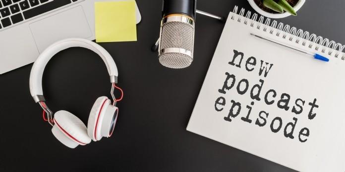 [Podcast] : Jean de La Rochebrochard - Devenir la meilleure version de soi-même