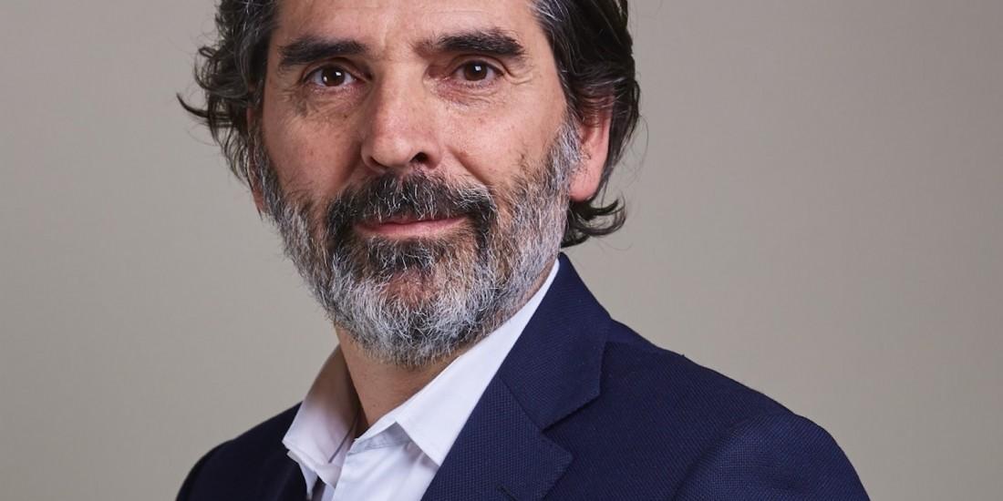 Comment EDF a-t-il poursuivi son activité à distance ? Hubert Blanquefort d'Anglards (EDF)