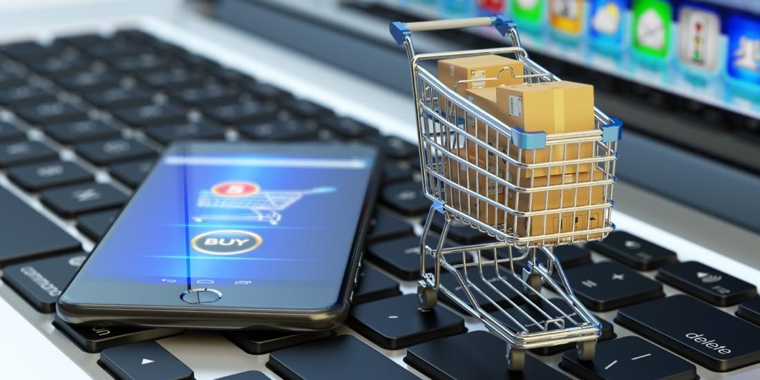 Marketing mobile: quelles stratégies pour accompagner le déconfinement ?
