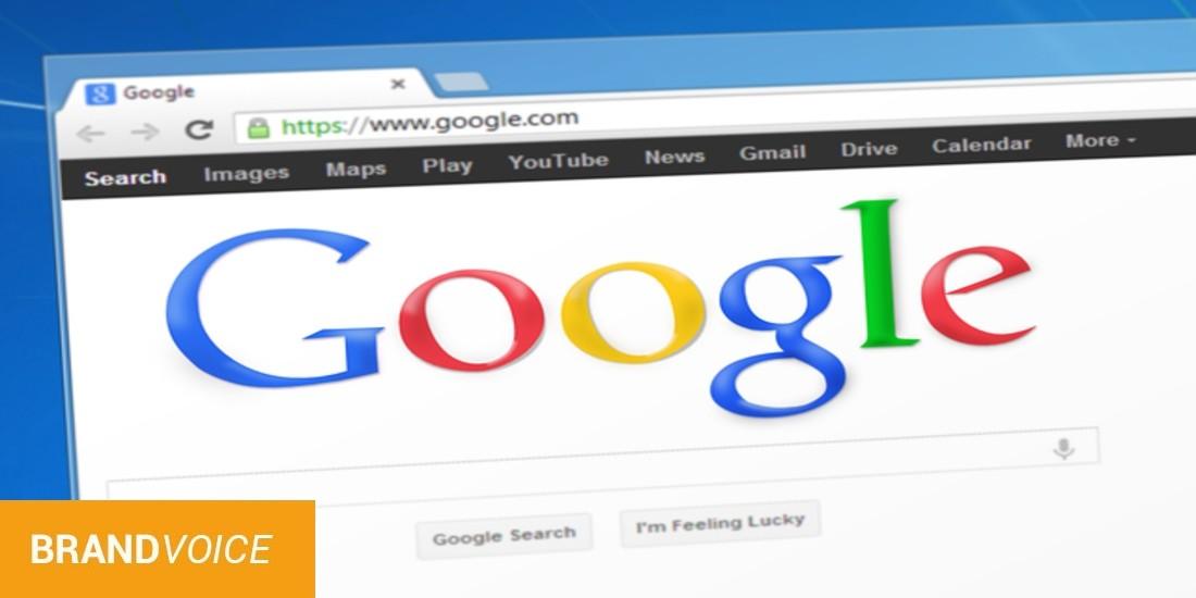 SEO : 22 ans après, Google proche de son objectif