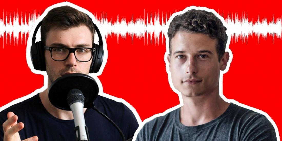 [Podcast] Quand Marketing Mania rencontre GrowthMakers