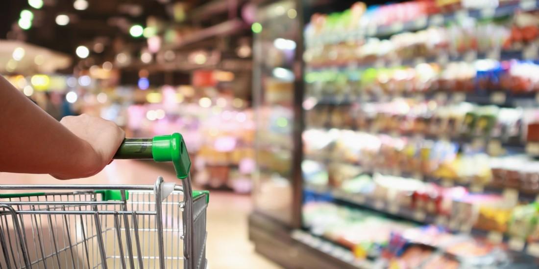 [Tribune] Société de consommation : de l'art de l'adaptabilité