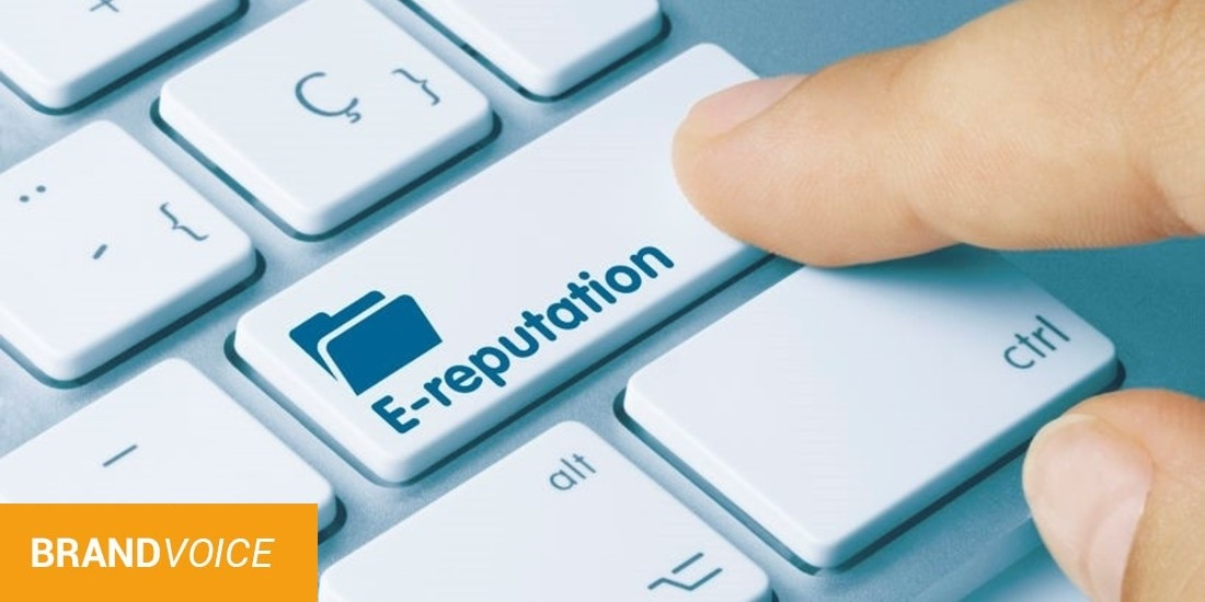 Gérer son e-réputation avec un spécialiste SEO