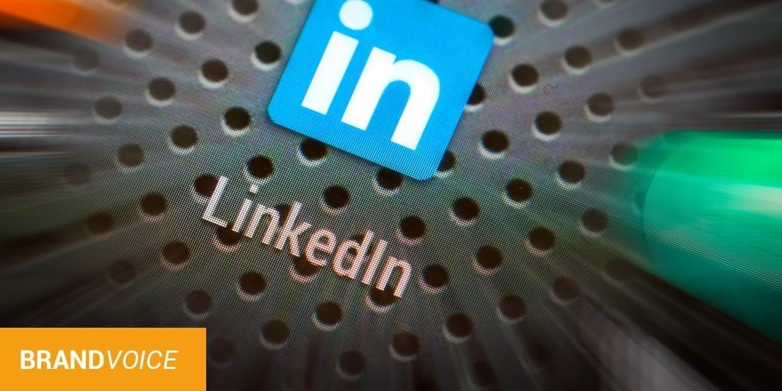 Comment booster votre visibilité sur Linkedin?