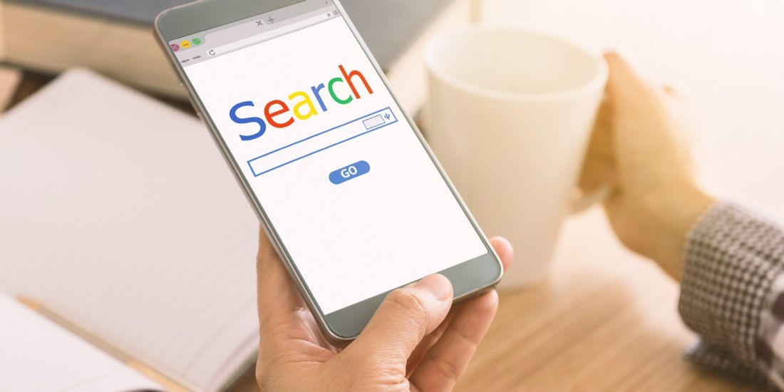 Comment se préparer à la nouvelle mise à jour de Google ?