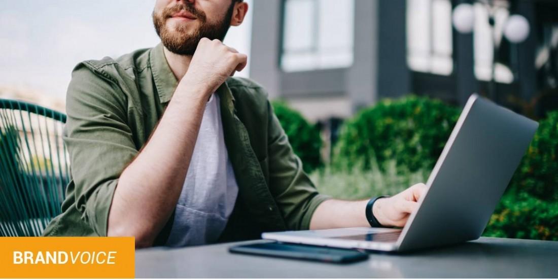 Le portage salarial : nouveau tremplin de carrière ?