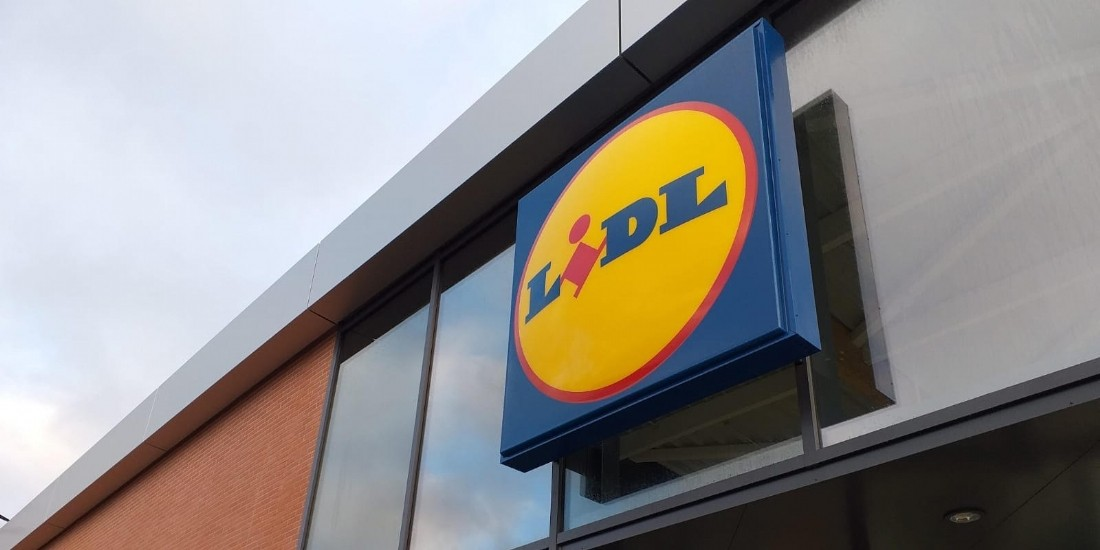 Lidl prolonge d'un an son partenariat avec la ligue national de handball