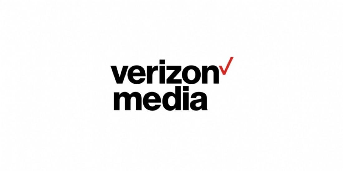 Verizon Media lance un nouveau format publicitaire : le 'Brand Story'