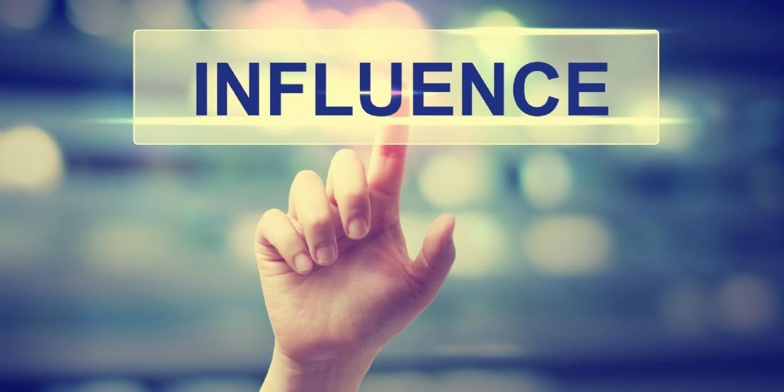 Influence: 3 idées reçues à oublier