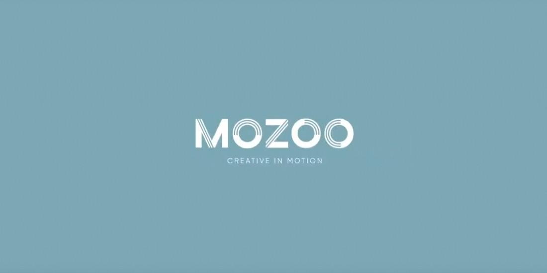 Mozoo déploie son offre 3D Reality