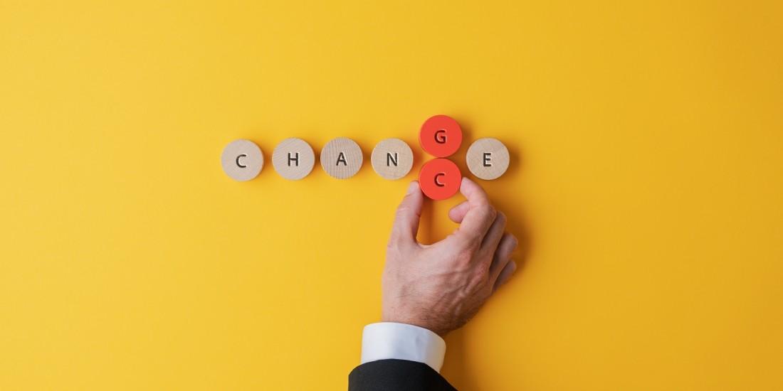 [Tribune] Le marketing réinventé : 5 changements post covid