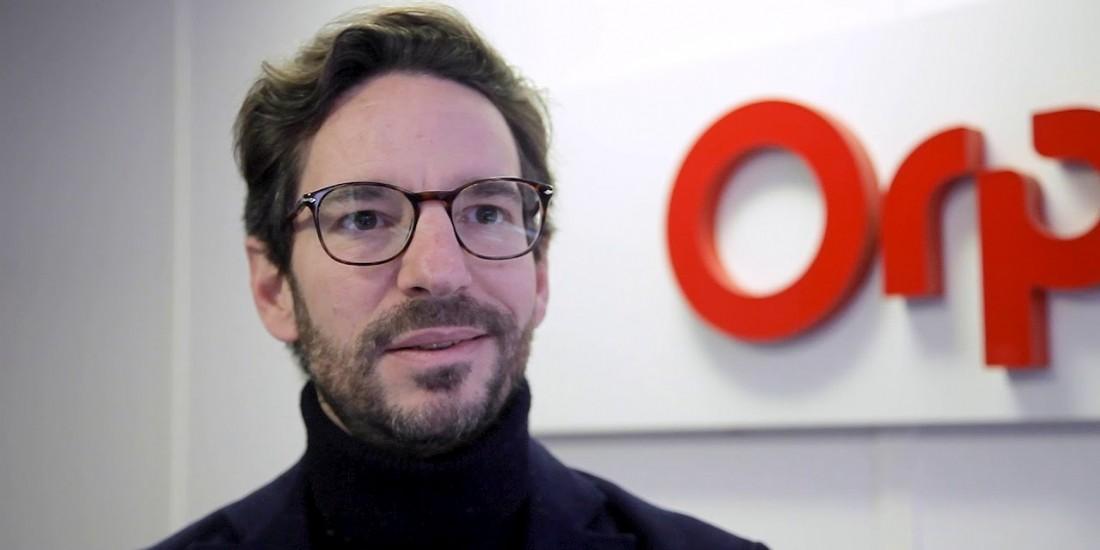 'La notion d'un avant et d'un après n'est pas encore perceptible ': Julien Villeneuve (Orpi)