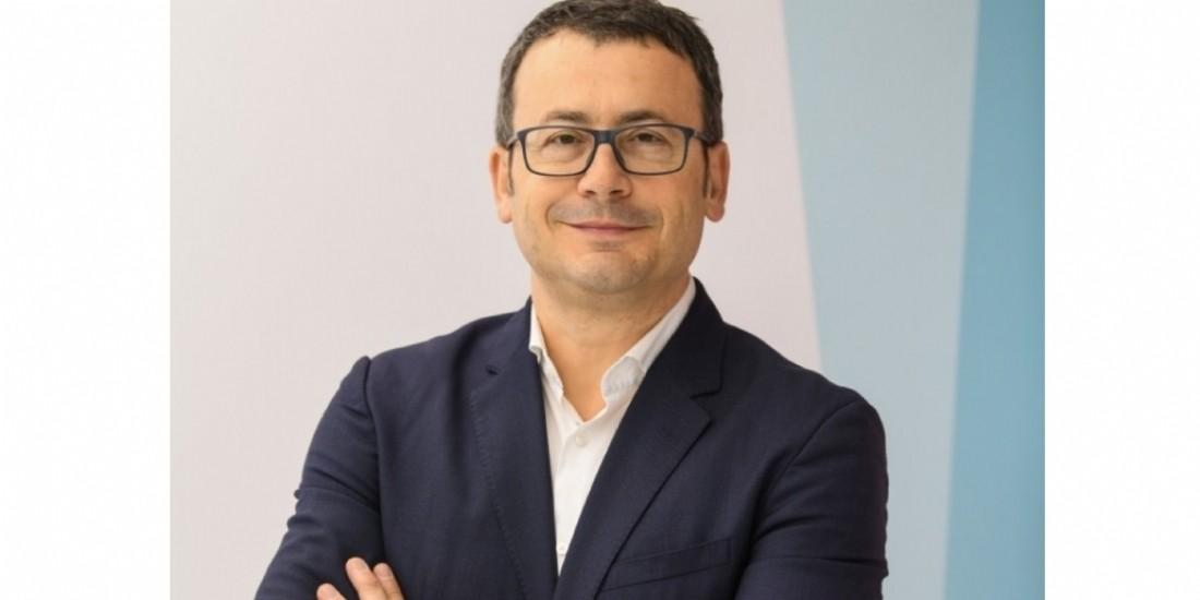 Thierry Lonziano (Peugeot) : 'Ces chiffres records nous incitent à continuer'