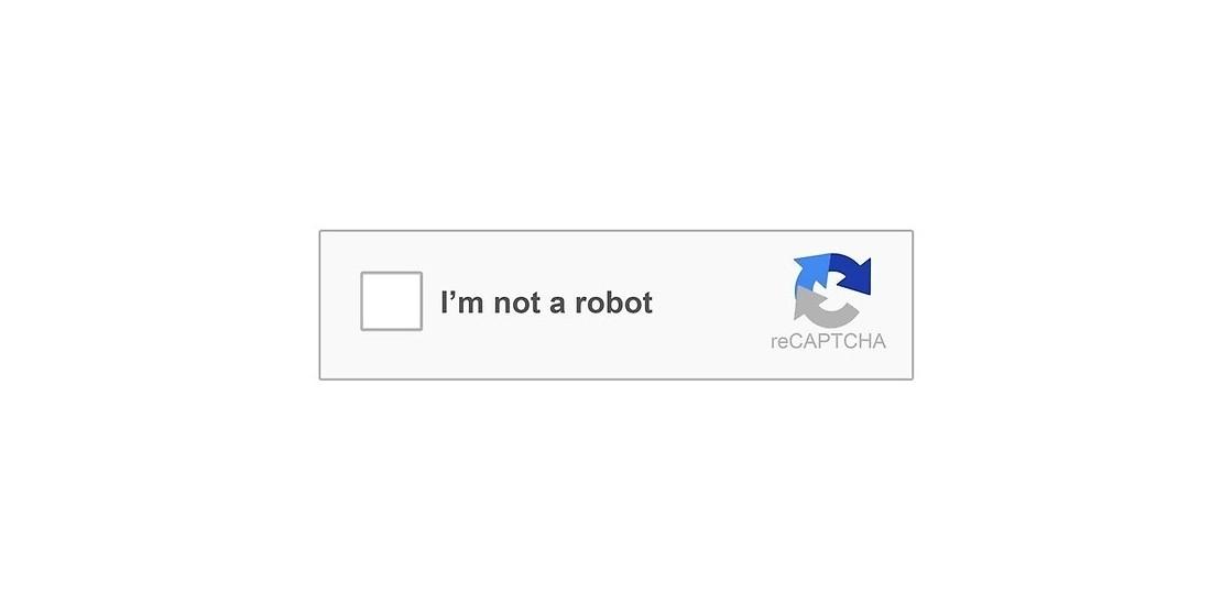 [Astroturfing] L'ère des robots ou la manipulation de masse 2.0