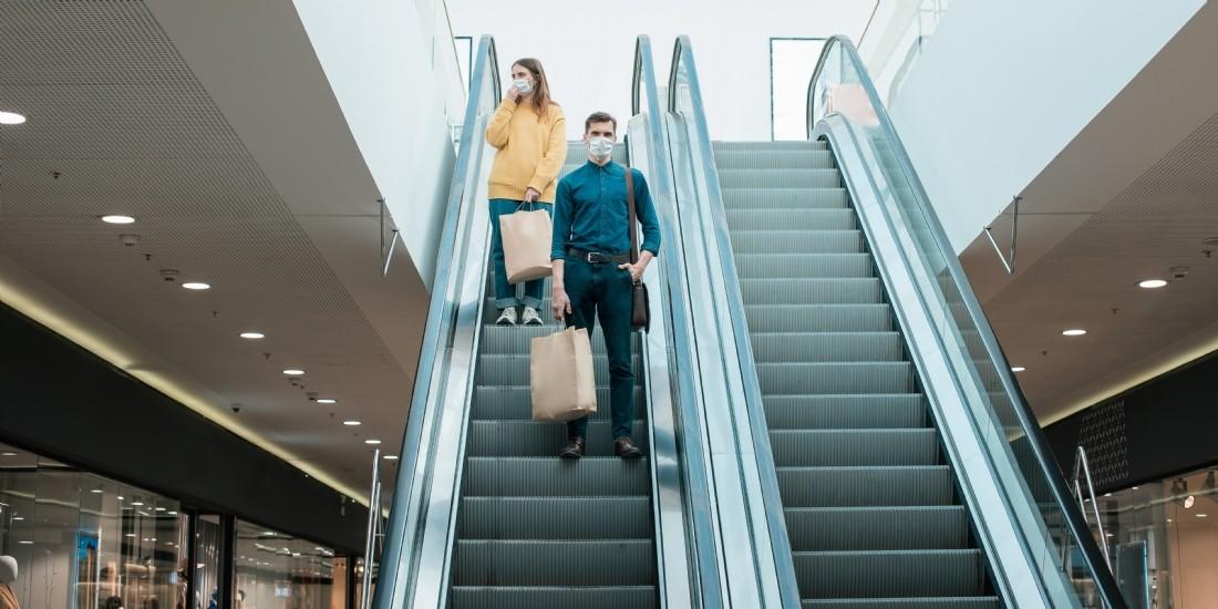 Crise sanitaire : quel est l'état d'esprit des consommateurs français, chinois, américains et anglais ?