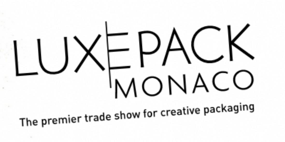 Luxe Pack Monaco offre aux visiteurs une vitrine digitale
