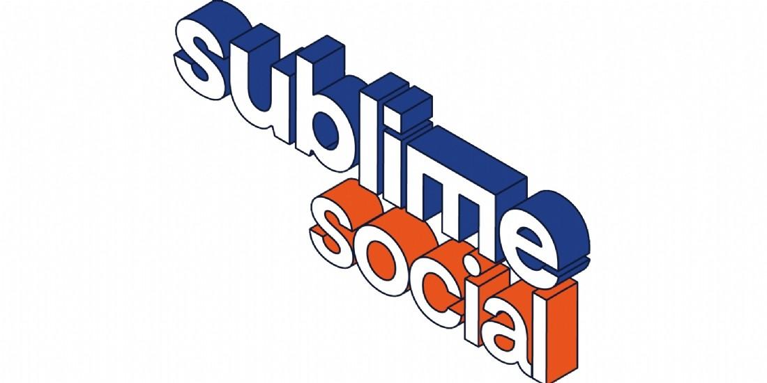 Sublime lance une nouvelle offre publicitaire : Sublime Social