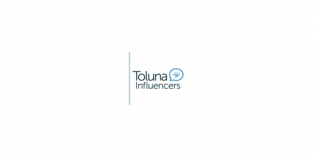 Toluna lance Toluna Start, la plateforme consumer intelligence