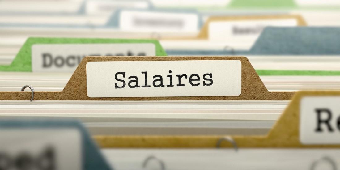 Quels sont les profils marketing les mieux rémunérés en 2021?