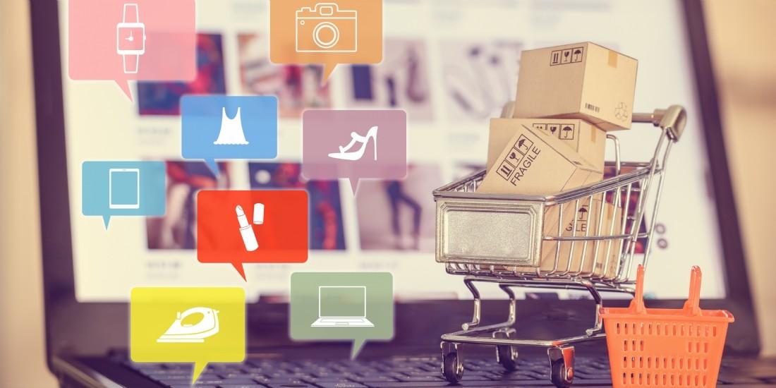 [Tribune] Social shopping : quels enjeux pour les marques et vendeurs ?