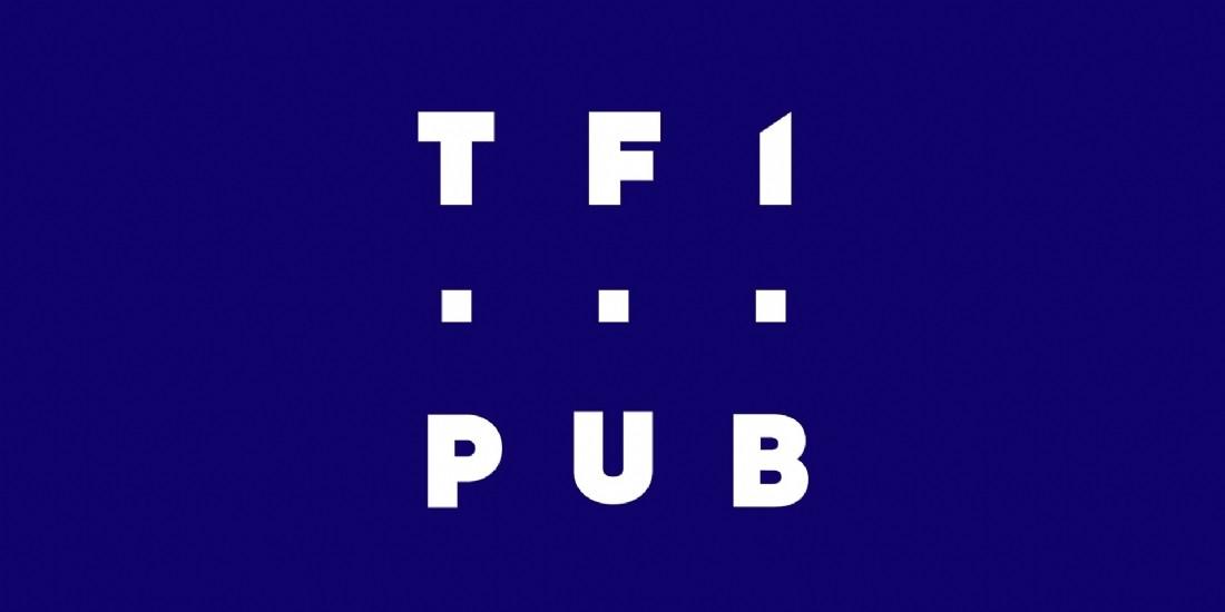 Achat, ciblage et mesure : la convergence de tous les écrans au coeur de la relance pour TF1 Pub