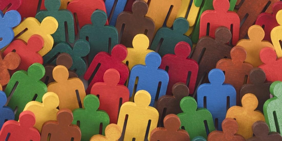 Diversité et inclusion : faut-il s'en emparer ?