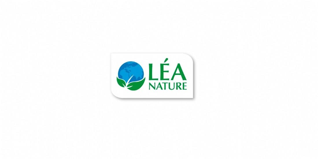 Léa Nature remporte le Grand Prix EY de l'Agro-alimentaire 2021