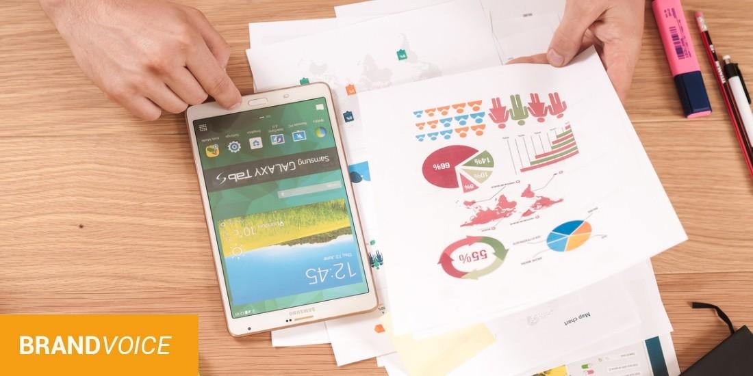 Peut-on réussir un business sur internet sans un site optimisé SEO ?
