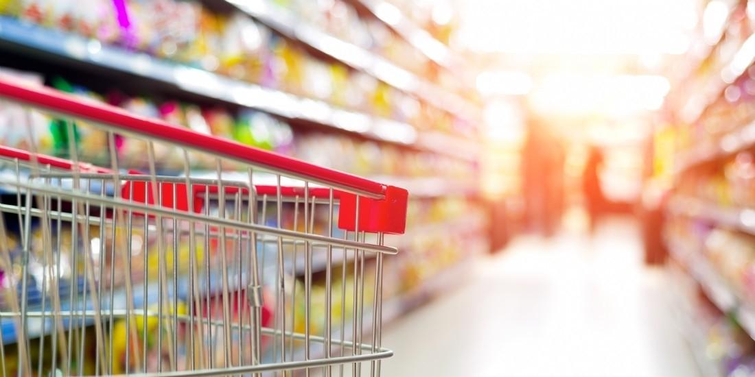 Seuls 23% des Français veulent diminuer leur budget alimentaire