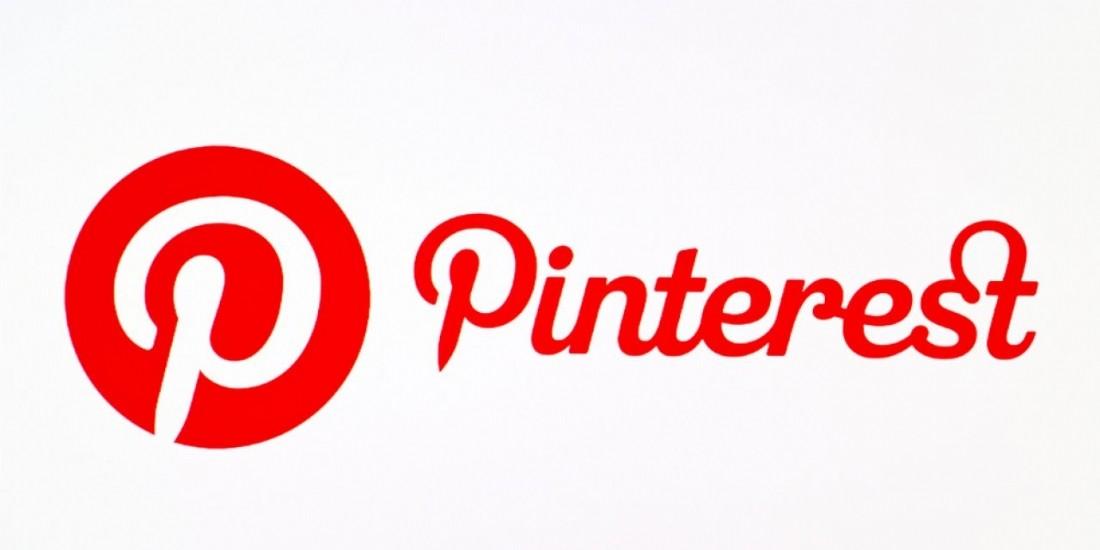 [Tribune] Pinterest et SEO : Une opportunité de visibilité organique pour les e-retailers