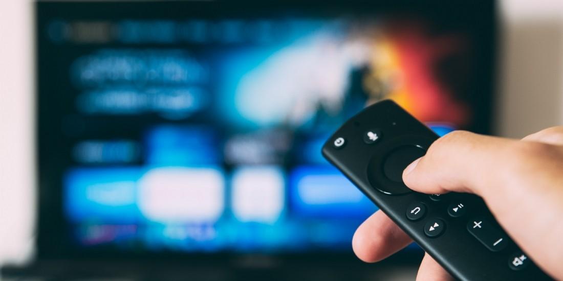 Canal+ lance Connect+, un nouvel outil de mesure de la performance publicitaire