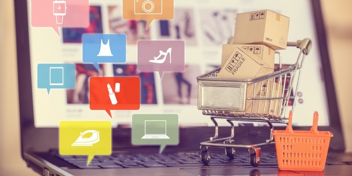 Marketing digital : Les nouvelles tendances post pandémie