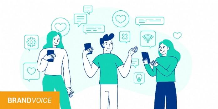 4 conseils pour maximiser votre campagne d'Influence Marketing en 2021