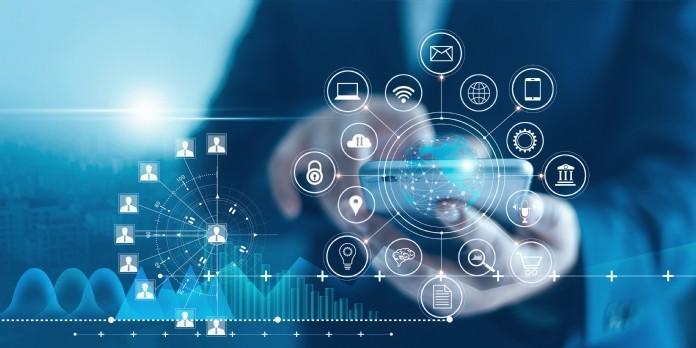 Entre données et expérience client : la valeur du mobile à l'ère digitale