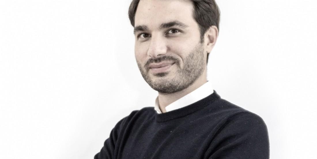 Thomas Guedj devient directeur conseil chez Tequilarapido
